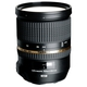 SP 24-70mm F2.8 Di VC USD ��ǰ, ���ܿ�
