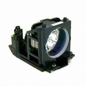 샤프 BQC-XVZ9000/1 모듈램프_이미지