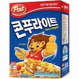동서식품 포스트 콘푸라이트 600g  (1개)