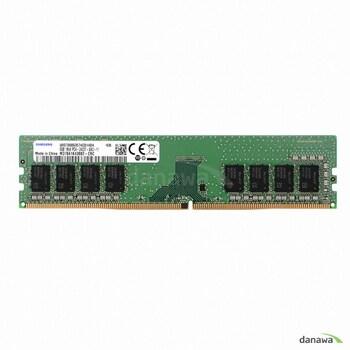 삼성전자 DDR4-2400 중고 (4GB)