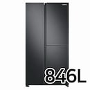RS84T5061B4