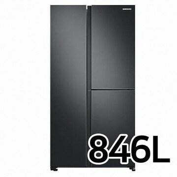 삼성전자 RS84T5061B4