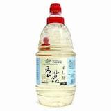 이엔푸드 초밥소스 1.8L (1개)