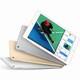 APPLE  아이패드 5세대 32GB (정품)_이미지_3