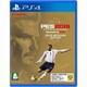 PES 2019 - 프로 에볼루션 사커 2019 (Pro Evolution Soccer 2019) PS4 한글판,베컴 에디션_이미지_0