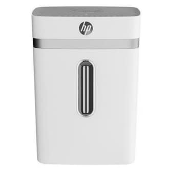 HP W2312CC-K3_이미지