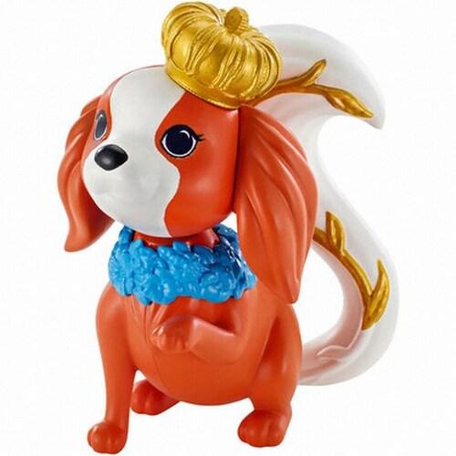 마텔  에버 애프터 하이 Prince Puppy Pet_이미지