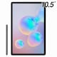 삼성전자 갤럭시탭S6 10.5 LTE 256GB (북커버 패키지)_이미지