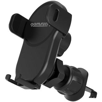 감성공장 차량용 무선충전거치대 HD-HG-A02_이미지