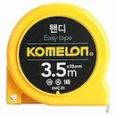 KMC-21-16 (3.5m)