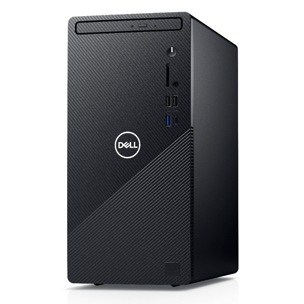 DELL 인스피론 3881 DNDT3881-WH03KR (i5-10세대 / 8GB)