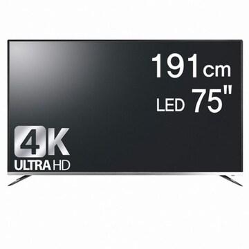 이노스 S7500 HDR DIRECT