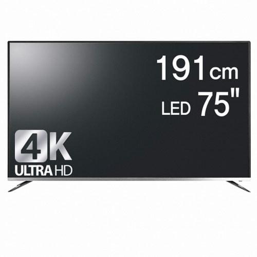 이노스 S7500 HDR DIRECT (스탠드, 기사설치)_이미지