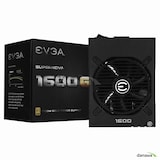 EVGA SUPERNOVA 1600G+ 80PLUS GOLD