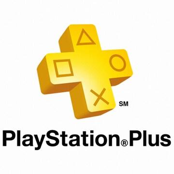 SIE PSN PlayStation Plus 이용권 국내(3개월)