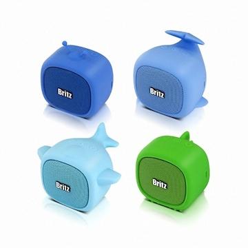 Britz 브리츠인터내셔널 BZ-G50 Toy(정품)
