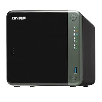 QNAP TS-453D-4G (하드미포함)_이미지