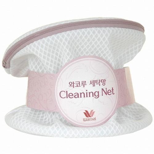 신영와코루 와코루 세탁망_이미지