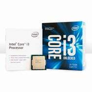 인텔 코어i3-7세대 7350K (카비레이크) (정품)