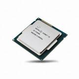 [인텔] 코어i3-7세대 7350K (카비레이크) (벌크)