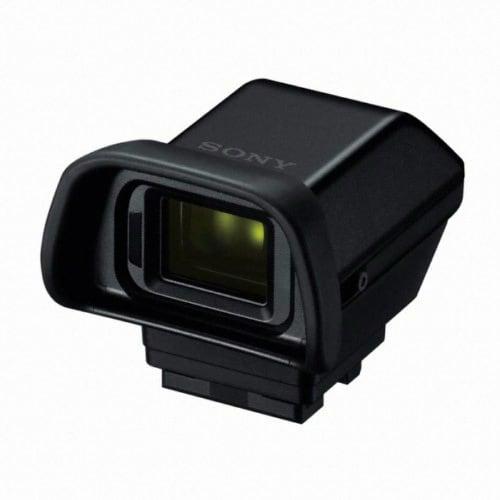 SONY FDA-EV1MK 전자식뷰파인더 (해외구매)_이미지