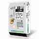 우리집밥선생 신동진 분도쌀 5분도 10kg (20년산) (1개)_이미지