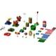 레고 프로펠러마리오 파워업 스타터 번들팩 (71360+71371)_이미지