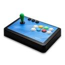PS4/PS3/PC 메이크스틱 미니