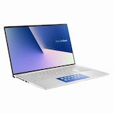 ASUS 젠북15 UX534FTC-A9085T (SSD 1TB)
