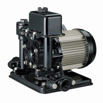 한일전기  가정용 펌프 PH-125W