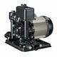 한일전기  가정용 펌프 PH-125W_이미지