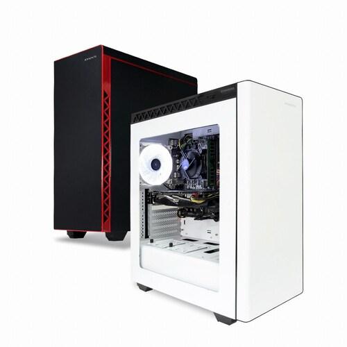 한성컴퓨터 보스몬스터 DX3566W (M2 240GB)_이미지