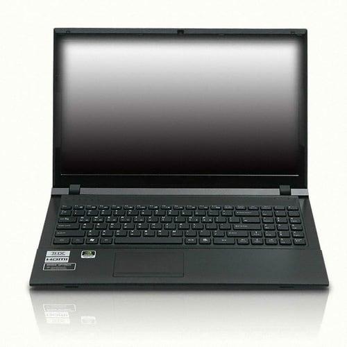 한성컴퓨터 스파크 M53V-G605 (기본)_이미지
