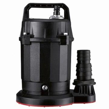한일전기  배수펌프 IP-210