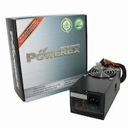 POWEREX REX-S350P PFC Single 85+
