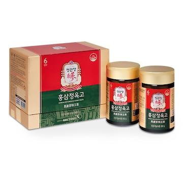 정관장 홍삼 정옥고 250g(2개)