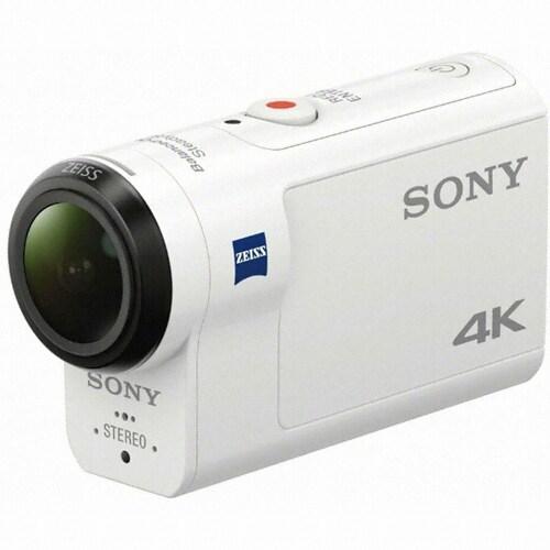 SONY FDR-X3000 (256GB 패키지)_이미지
