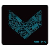 RAPOO  Vpro Gaming Mat Large