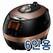 쿠첸 CJH-LXB0601iD_이미지