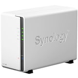 Synology DS215j (2TB)