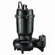 한일전기  오수용 수중펌프 IPVL-0222_이미지