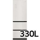 LDT33GHRJE (2022년형)
