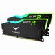 TeamGroup T-Force DDR4 32G PC4-24000 CL16 Delta RGB (16Gx2)_이미지_2