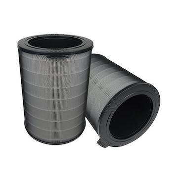 호환품제조사 위닉스 타워프라임 전용 CAF-N0S4 호환용 필터
