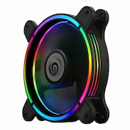 ABKO SUITMASTER HALO LAYER 120F AUTO RGB SPECTRUM