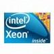 인텔 제온 E3-1240V3 (하스웰) (벌크)_이미지