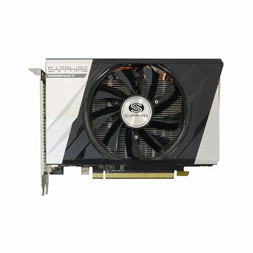 SAPPHIRE  라데온 R9 285 ITX Compact OC Edition D5 2GB_이미지