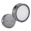 R1 LED조명