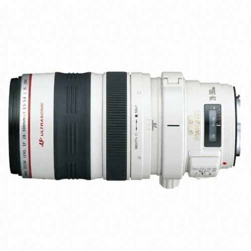 캐논 EF 28-300mm F3.5-5.6L IS USM (중고품)_이미지
