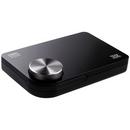 Creative <b>����</b> ����� X-Fi Surround 5.1 Pro